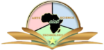 African Institute of Arts, Science & Technology, Inc